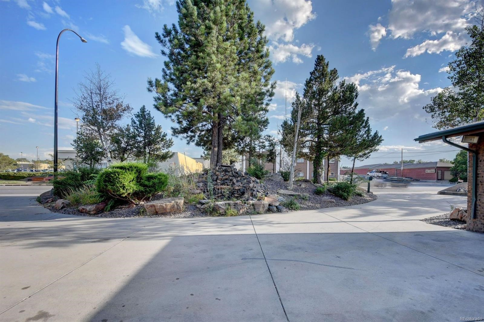 MLS# 7427025 - 5 - 5415 W Jewell Avenue, Lakewood, CO 80232