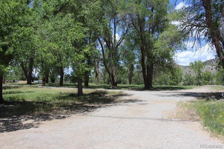 MLS# 7428197 - 1 -   River Ridge Lane, Salida, CO 81201