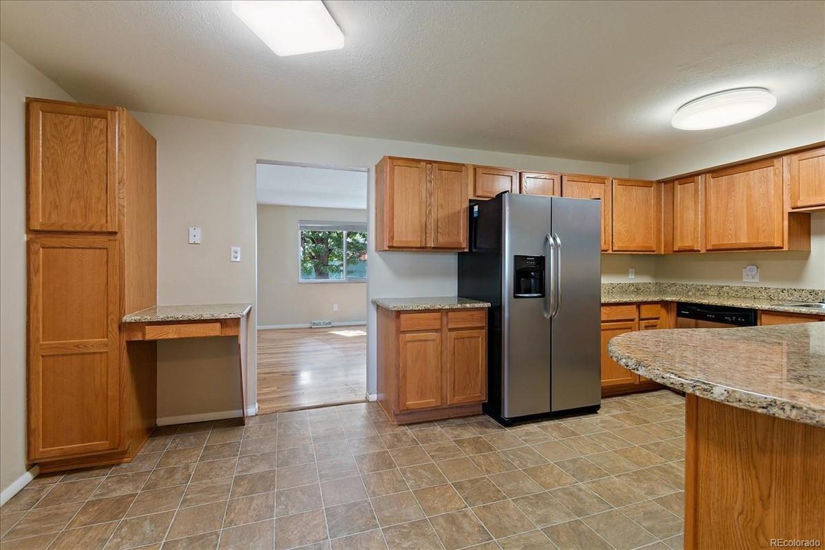 MLS# 7430032 - 1 - 8815  W 45th Place, Wheat Ridge, CO 80033
