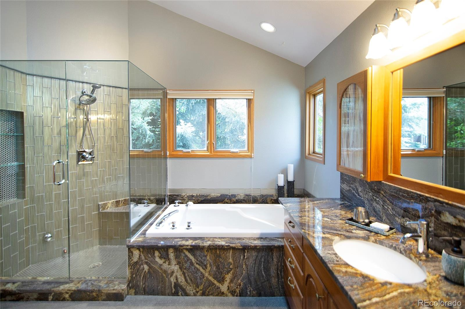 MLS# 7432773 - 20 - 817 Racquet Lane, Boulder, CO 80303