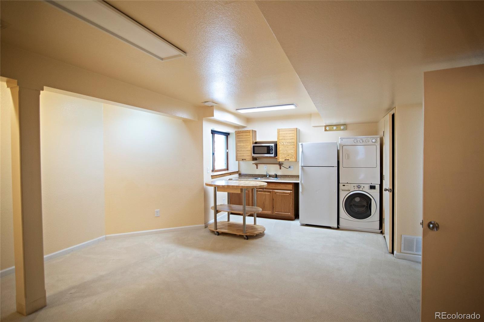 MLS# 7432773 - 25 - 817 Racquet Lane, Boulder, CO 80303