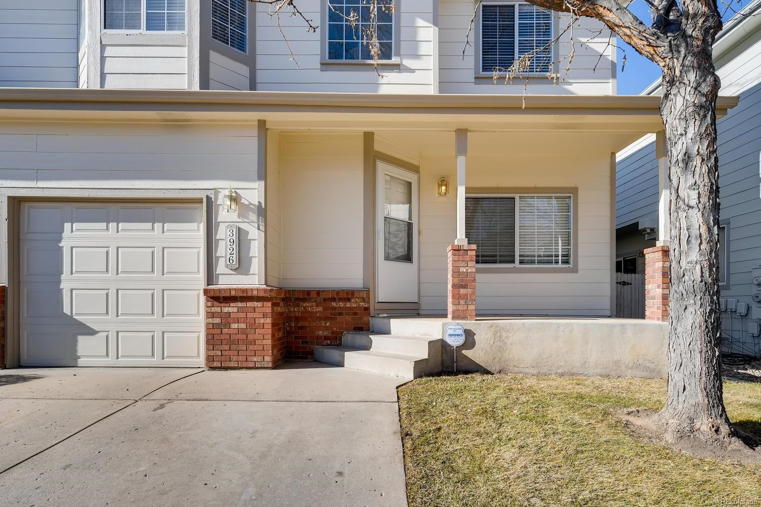 MLS# 7435178 - 3 - 3926 Christy Heights, Colorado Springs, CO 80906