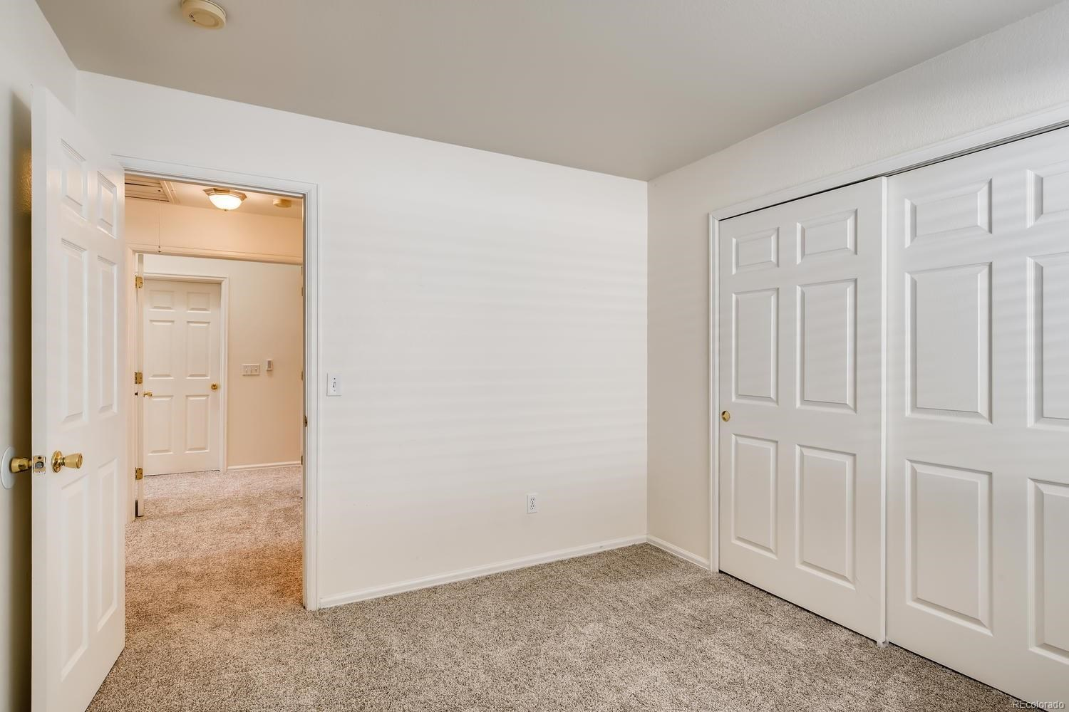 MLS# 7435178 - 23 - 3926 Christy Heights, Colorado Springs, CO 80906