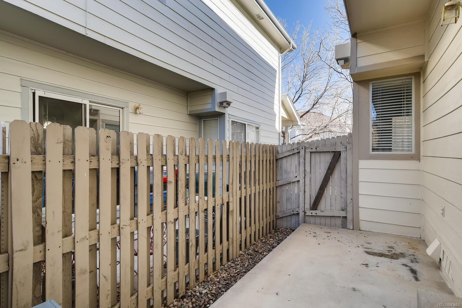 MLS# 7435178 - 25 - 3926 Christy Heights, Colorado Springs, CO 80906