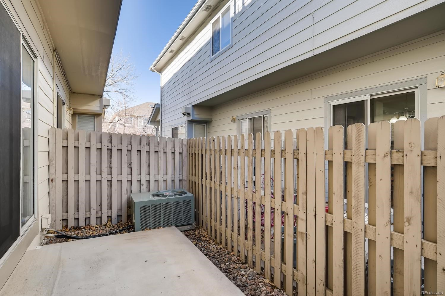 MLS# 7435178 - 26 - 3926 Christy Heights, Colorado Springs, CO 80906
