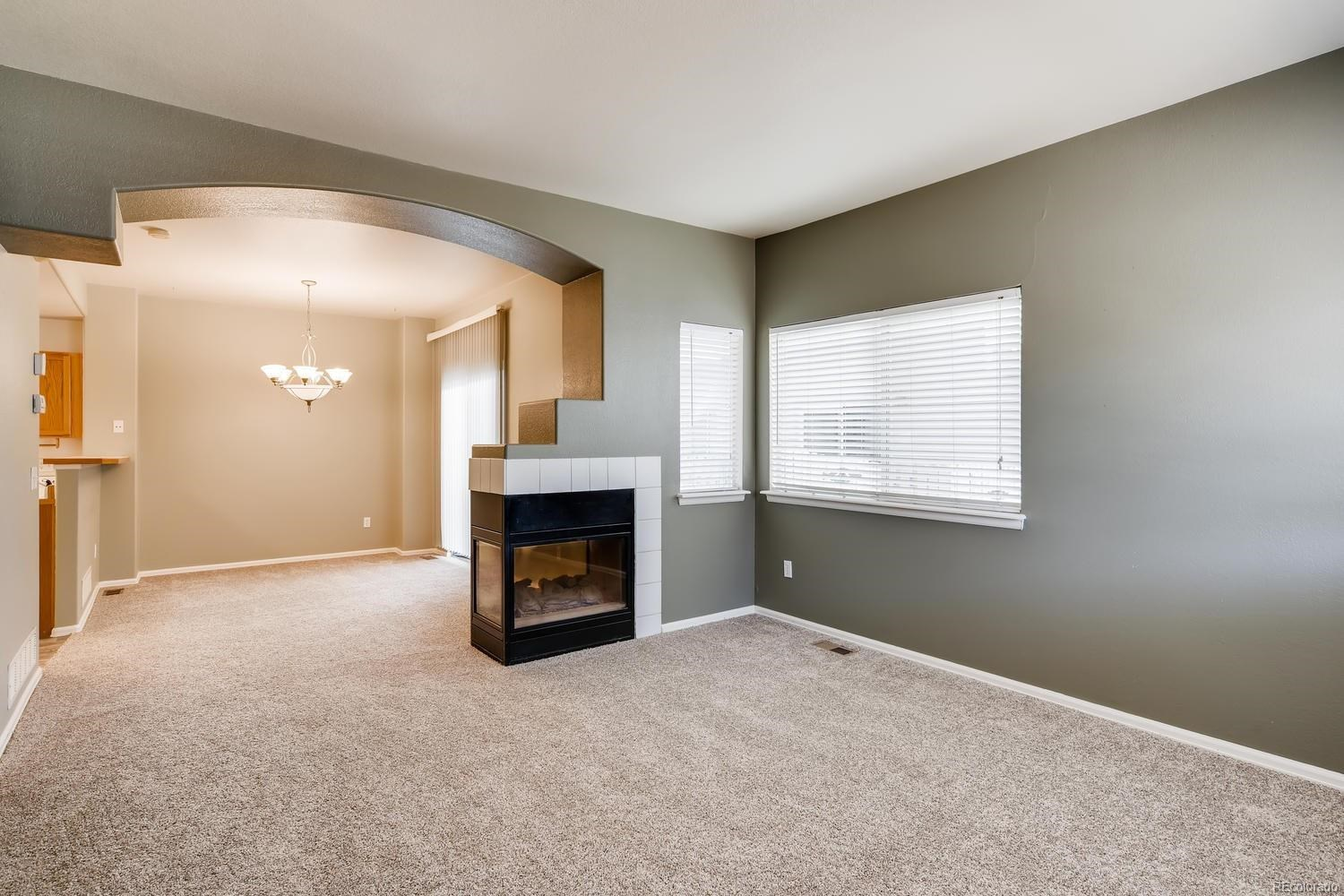 MLS# 7435178 - 5 - 3926 Christy Heights, Colorado Springs, CO 80906