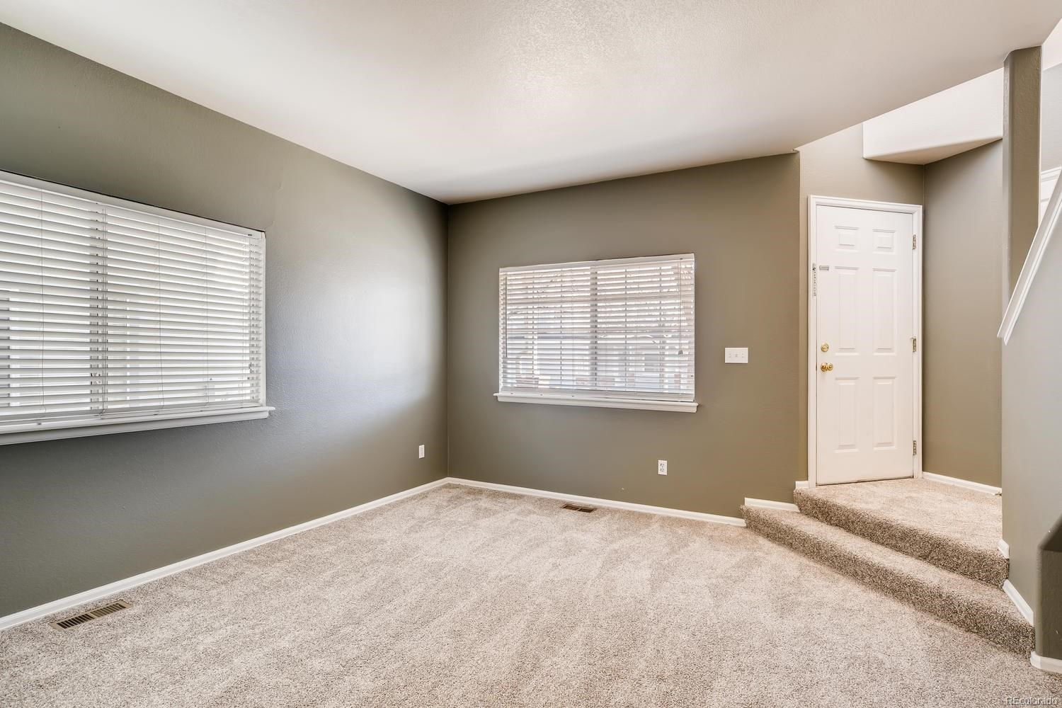 MLS# 7435178 - 7 - 3926 Christy Heights, Colorado Springs, CO 80906
