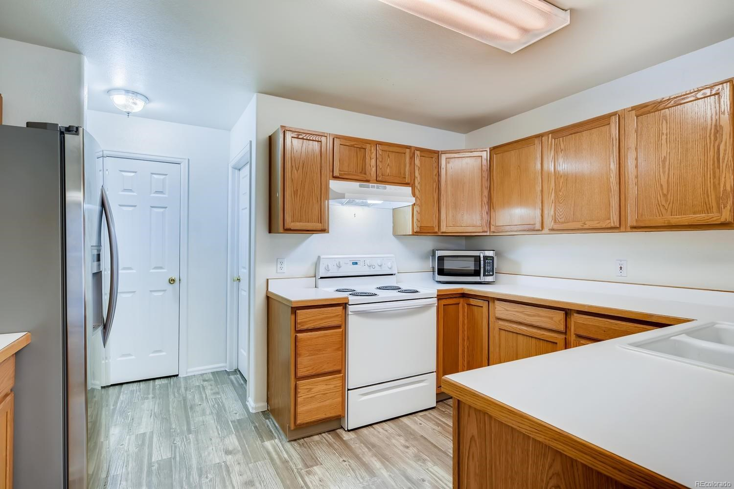 MLS# 7435178 - 8 - 3926 Christy Heights, Colorado Springs, CO 80906