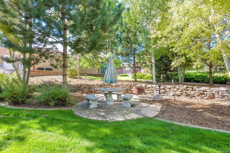 MLS# 7435732 - 38 - 5424 Taylor Lane, Fort Collins, CO 80528