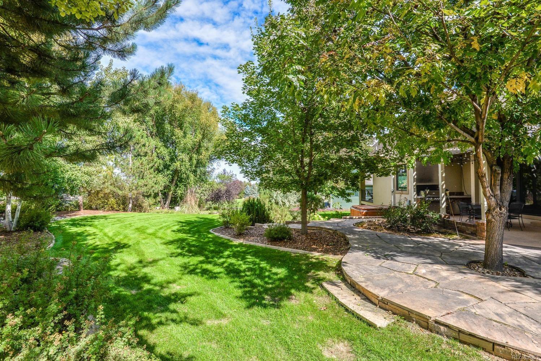 MLS# 7435732 - 39 - 5424 Taylor Lane, Fort Collins, CO 80528