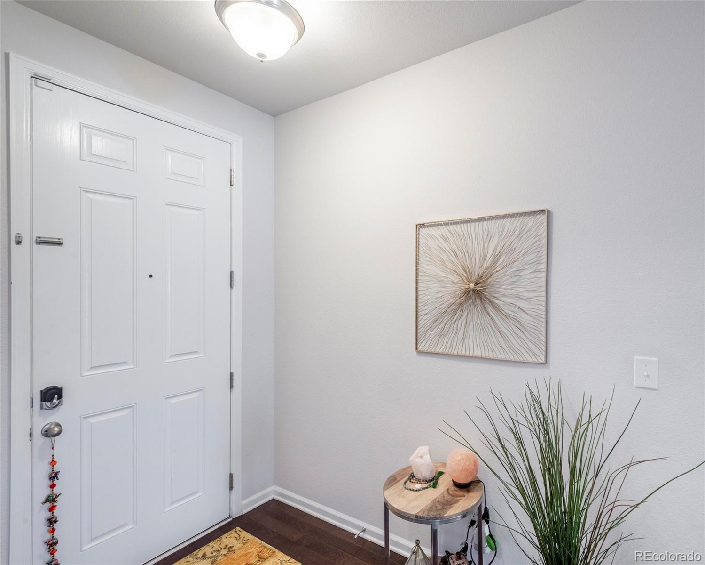 MLS# 7443265 - 4 - 5783 Haywagon Lane, Castle Rock, CO 80108