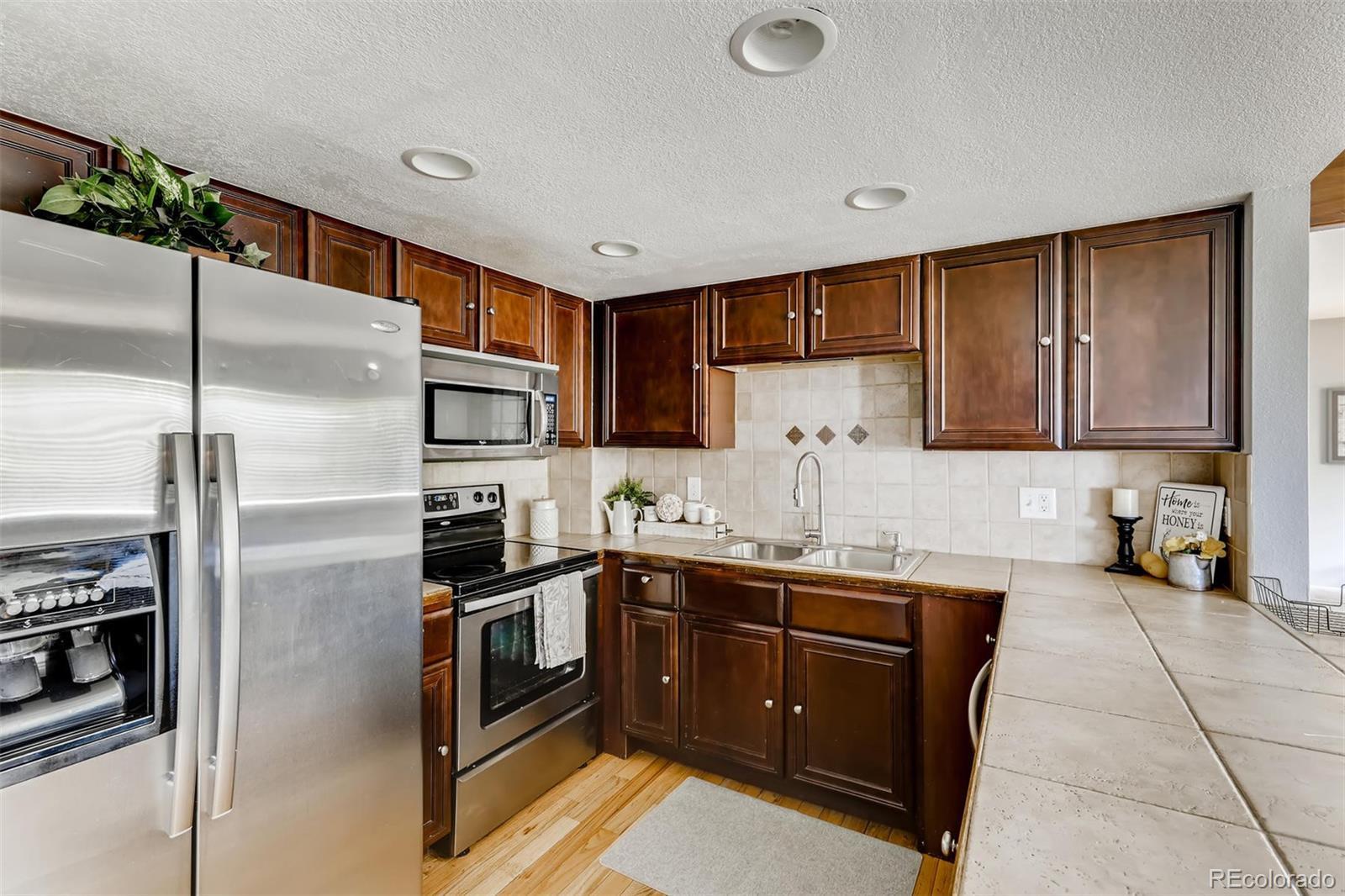 MLS# 7445656 - 12 - 1710 W 101st Avenue, Thornton, CO 80260