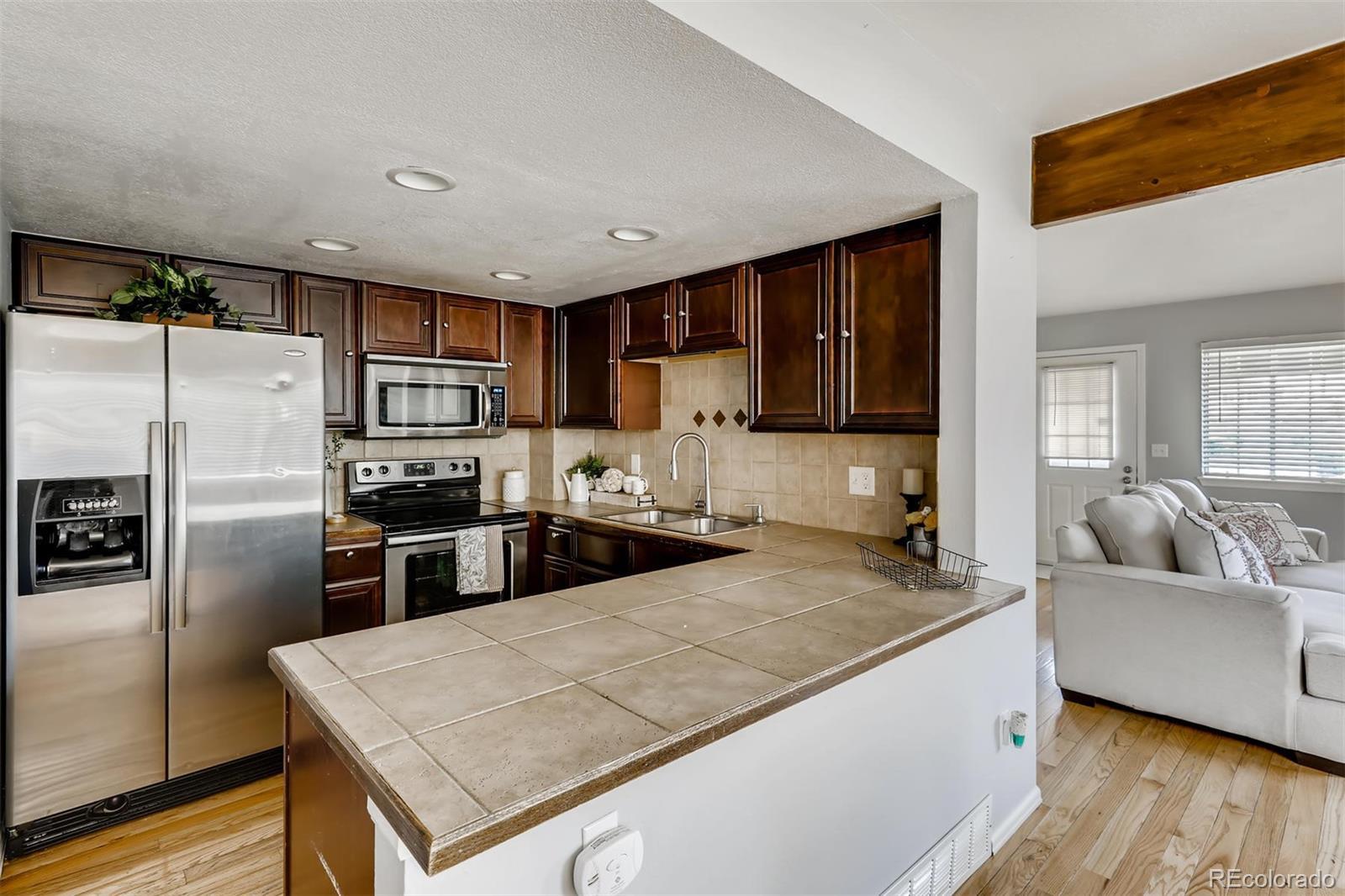 MLS# 7445656 - 10 - 1710 W 101st Avenue, Thornton, CO 80260