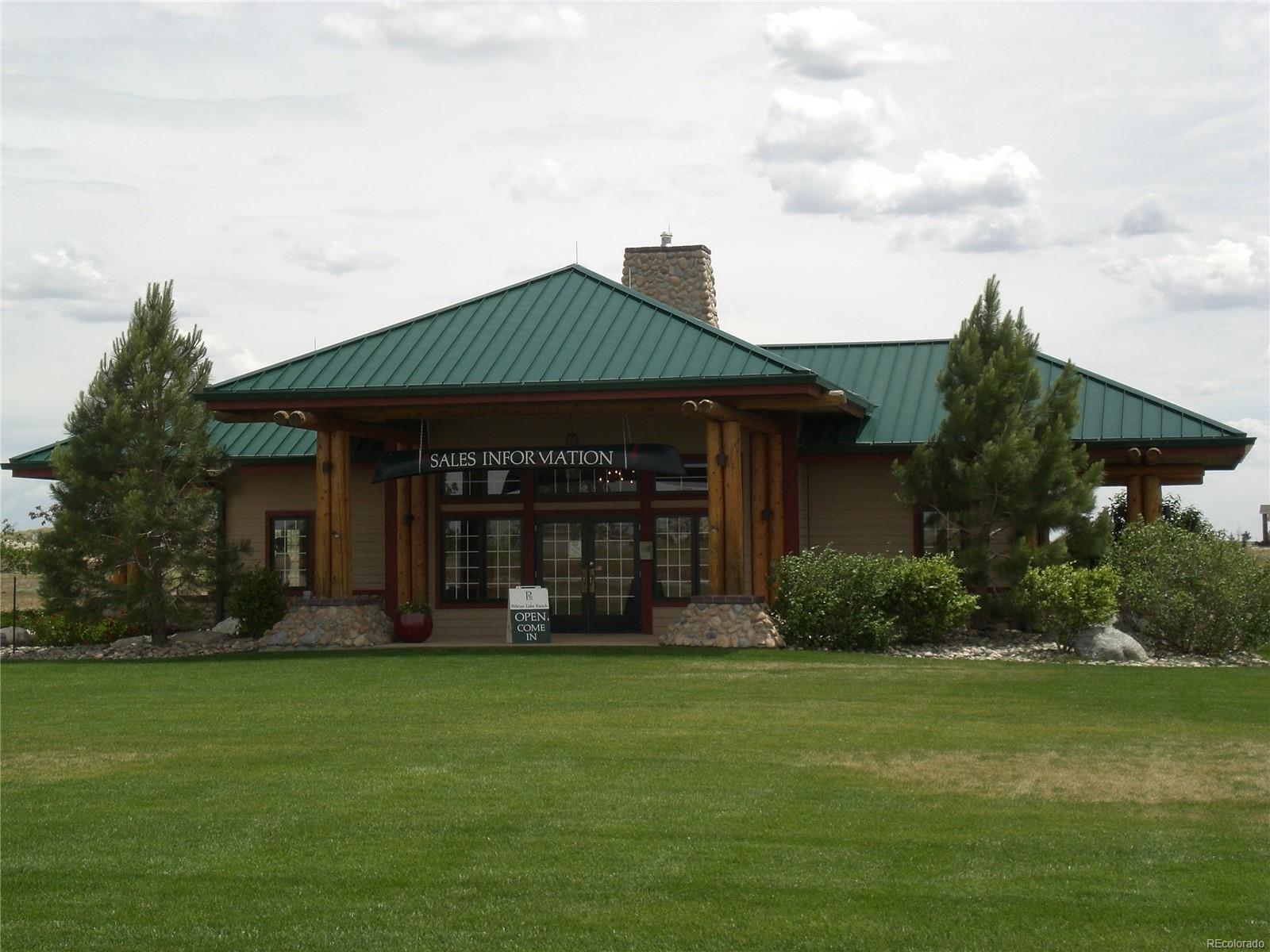 MLS# 7449270 - 28 - 16468 S Stoneleigh Road, Platteville, CO 80651