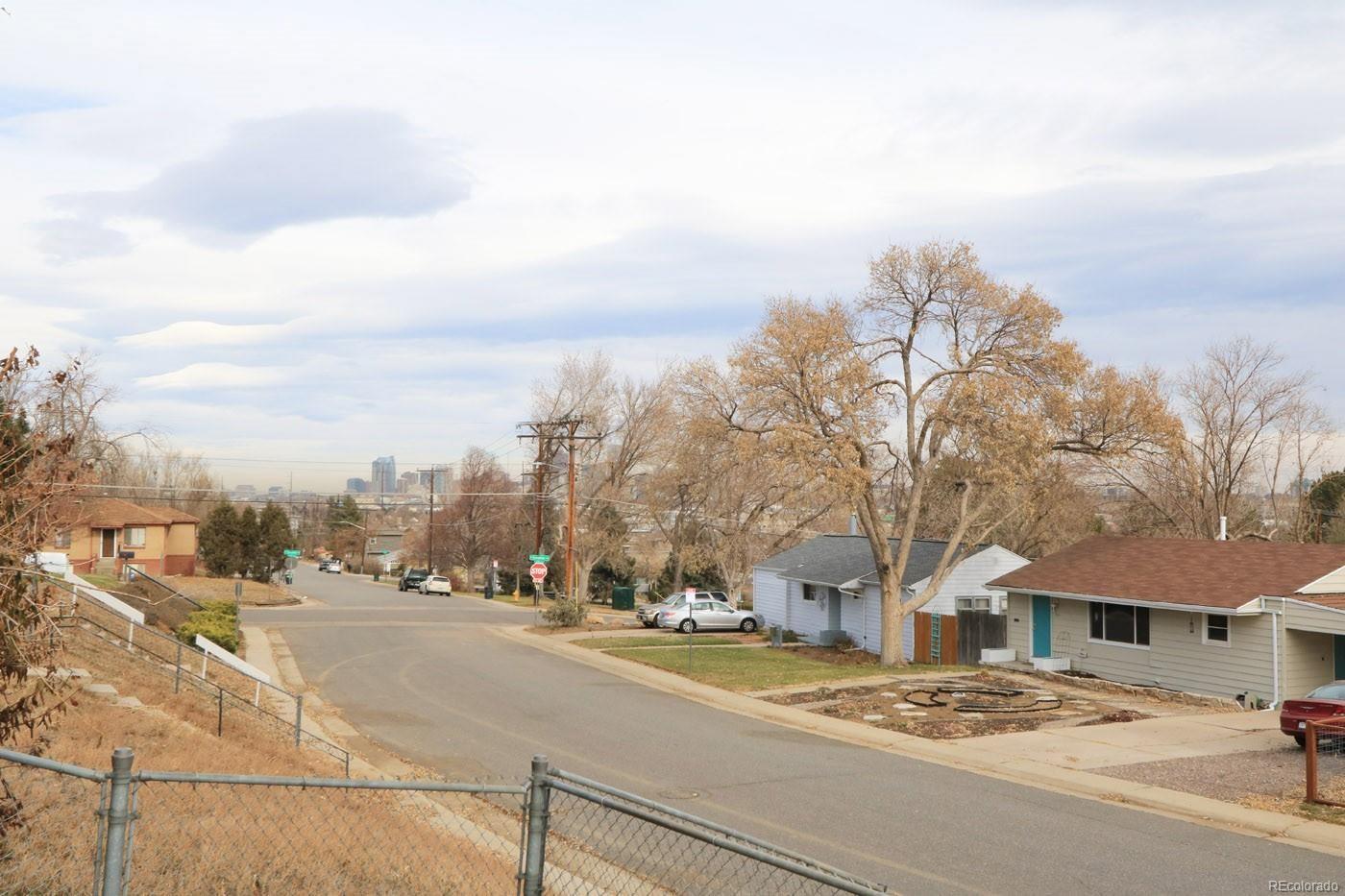 MLS# 7451995 - 23 - 731 S Navajo Street, Denver, CO 80223