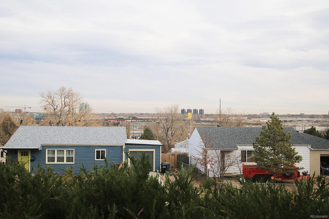 MLS# 7451995 - 24 - 731 S Navajo Street, Denver, CO 80223