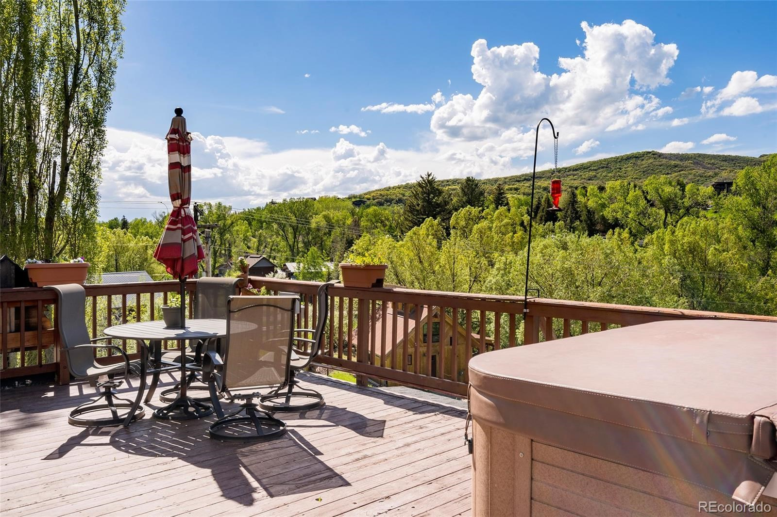 MLS# 7463654 - 7 - 724 N Grand Street, Steamboat Springs, CO 80487