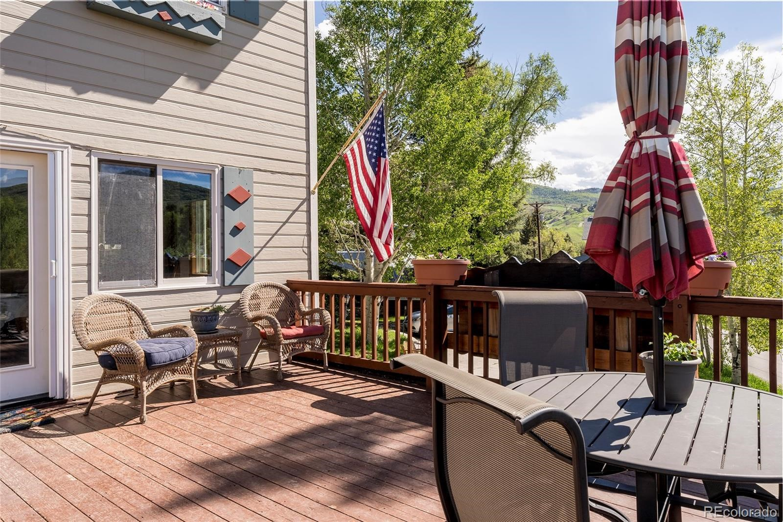 MLS# 7463654 - 9 - 724 N Grand Street, Steamboat Springs, CO 80487