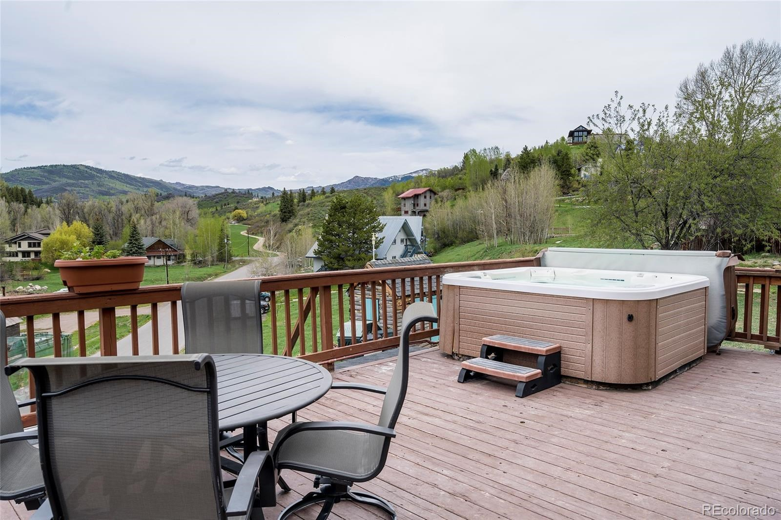MLS# 7463654 - 10 - 724 N Grand Street, Steamboat Springs, CO 80487