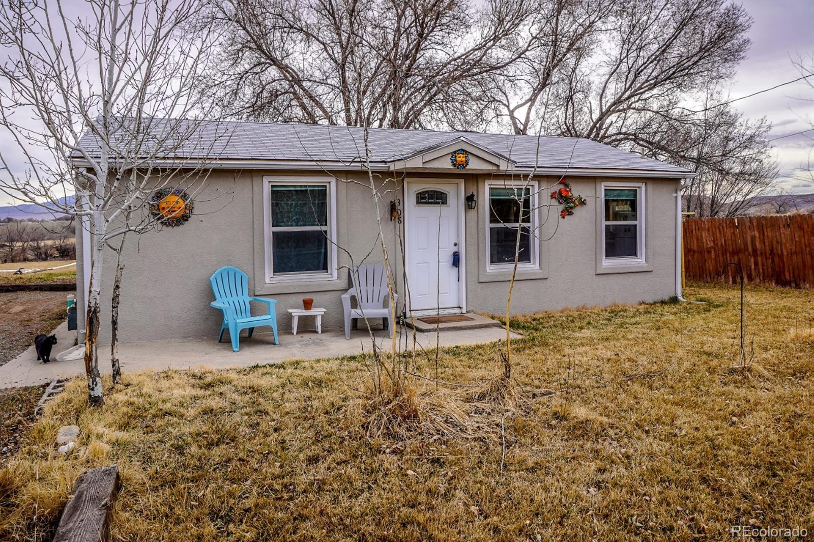 MLS# 7466065 - 18 - 308 S Redlands Road, Grand Junction, CO 81507