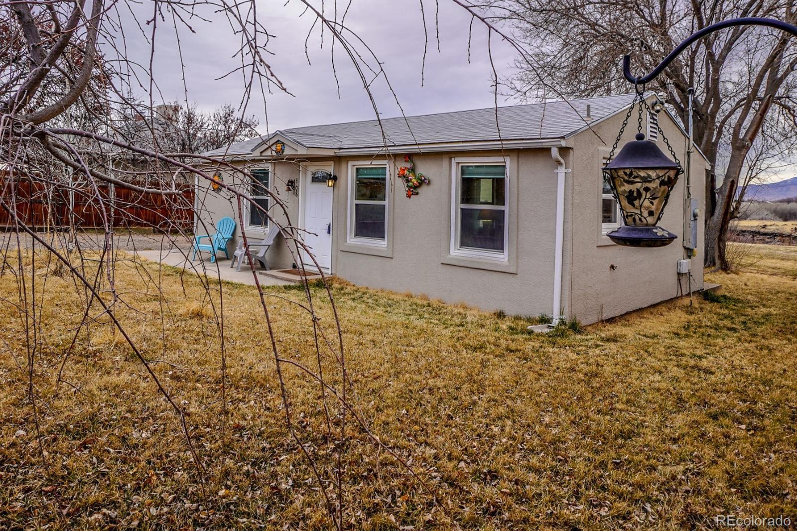 MLS# 7466065 - 19 - 308 S Redlands Road, Grand Junction, CO 81507