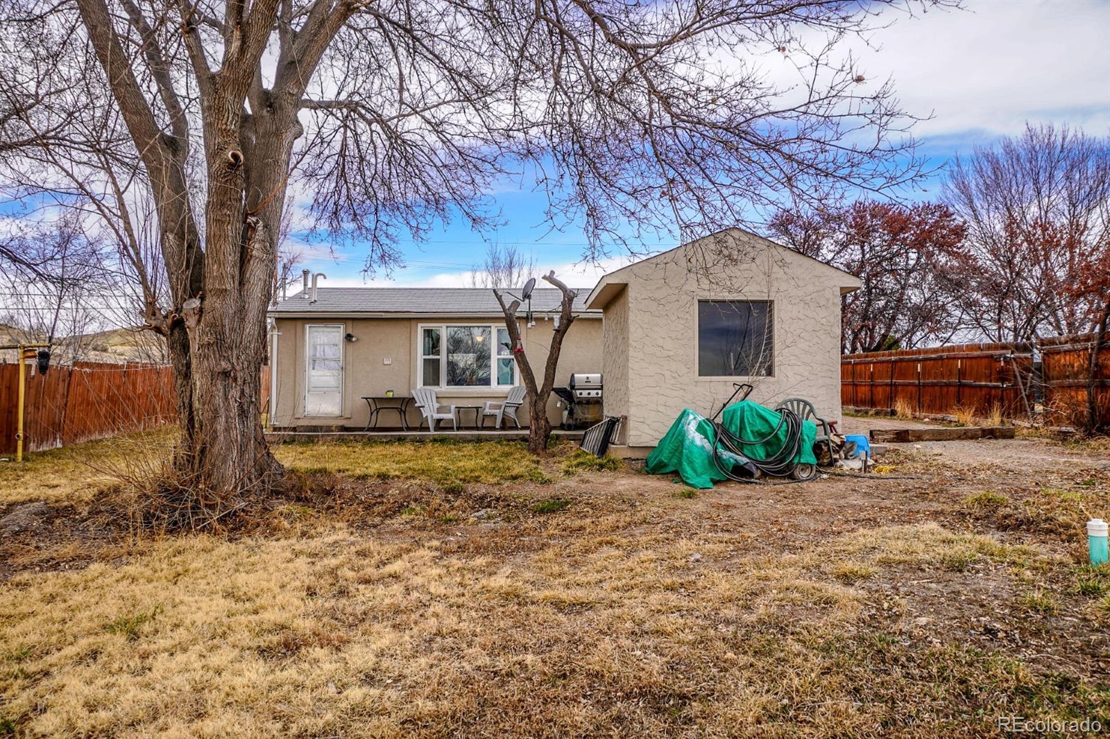 MLS# 7466065 - 24 - 308 S Redlands Road, Grand Junction, CO 81507