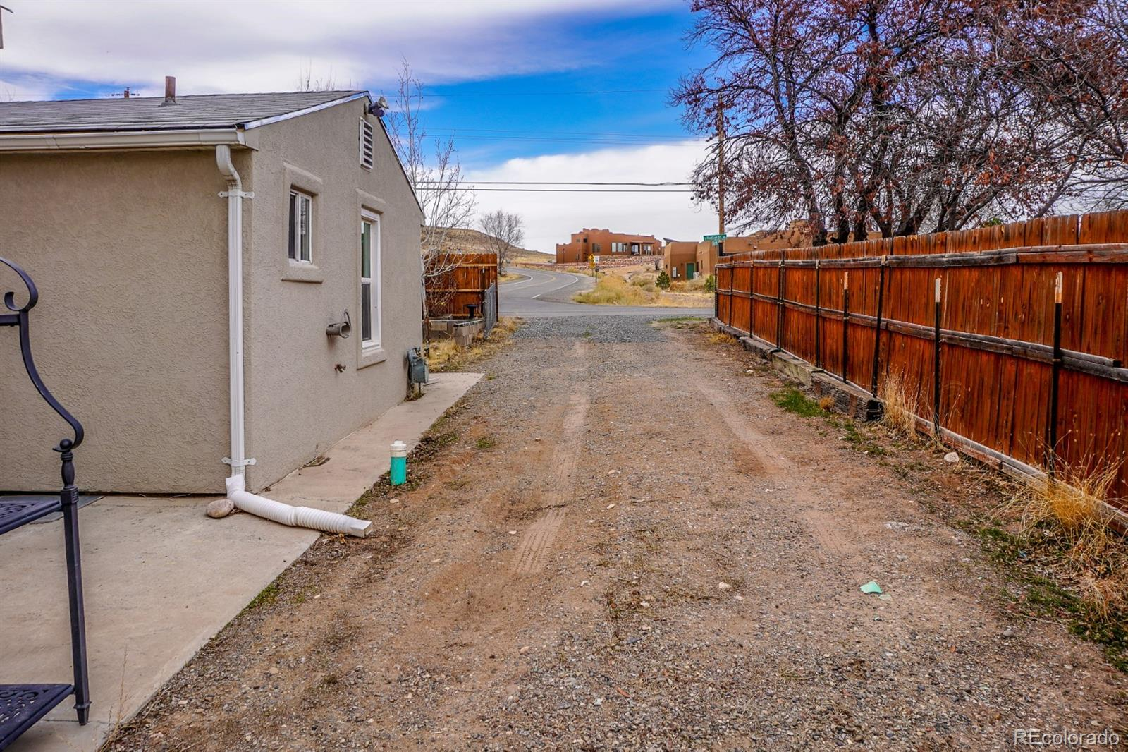 MLS# 7466065 - 26 - 308 S Redlands Road, Grand Junction, CO 81507