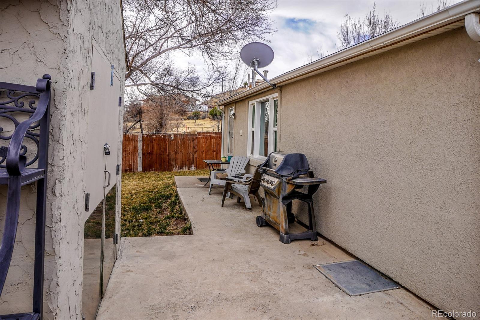 MLS# 7466065 - 27 - 308 S Redlands Road, Grand Junction, CO 81507