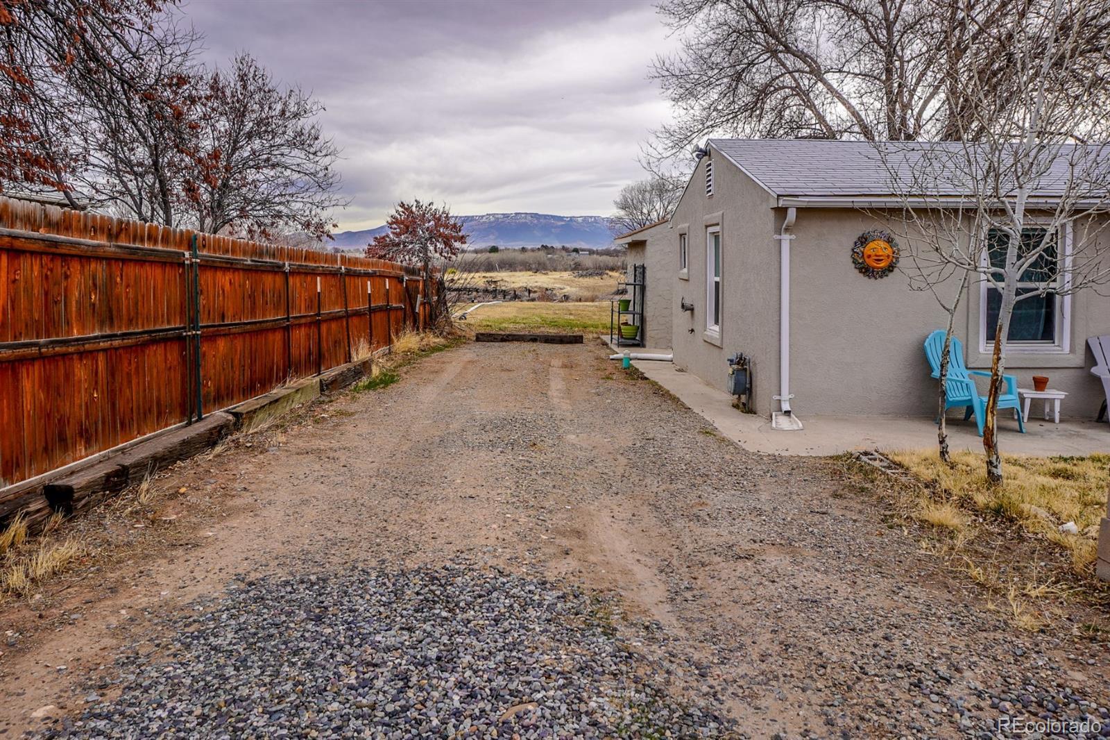 MLS# 7466065 - 28 - 308 S Redlands Road, Grand Junction, CO 81507
