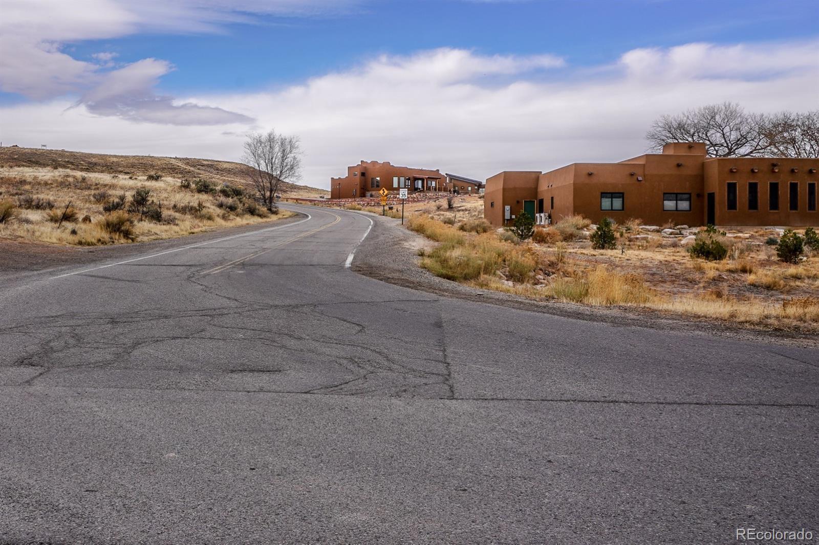 MLS# 7466065 - 33 - 308 S Redlands Road, Grand Junction, CO 81507