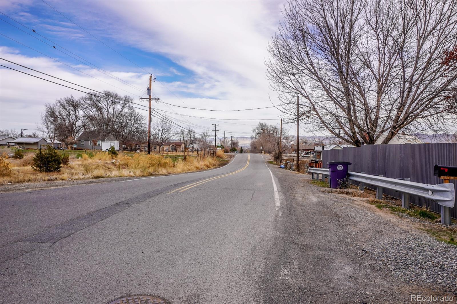 MLS# 7466065 - 34 - 308 S Redlands Road, Grand Junction, CO 81507