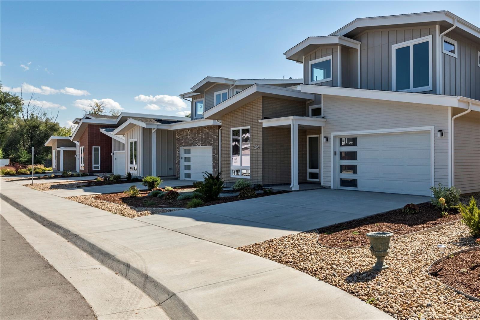 MLS# 7481609 - 1 - 6096  W Keene Avenue, Lakewood, CO 80235