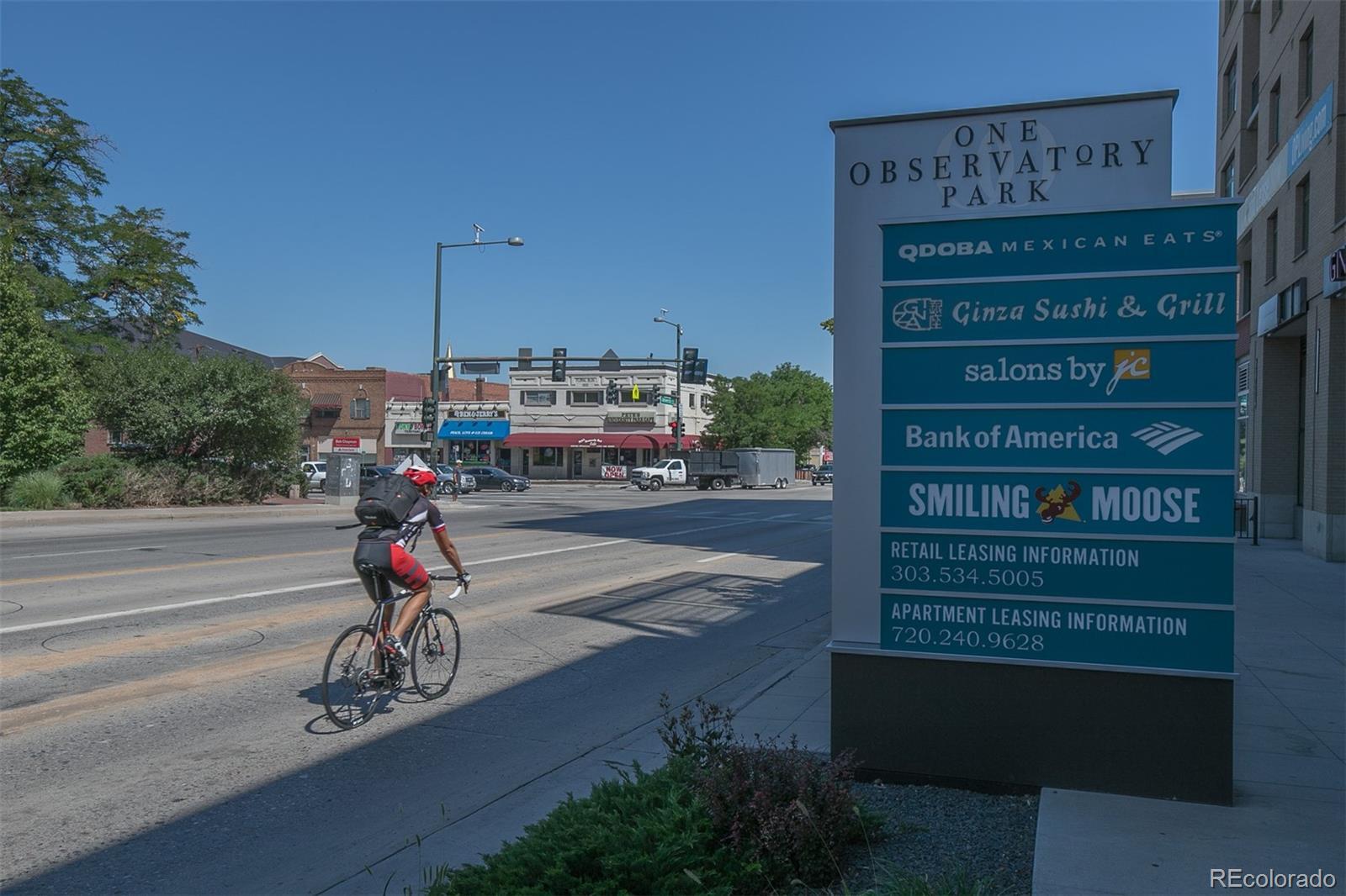 MLS# 7483031 - 10 - 1835 S Milwaukee Street, Denver, CO 80210