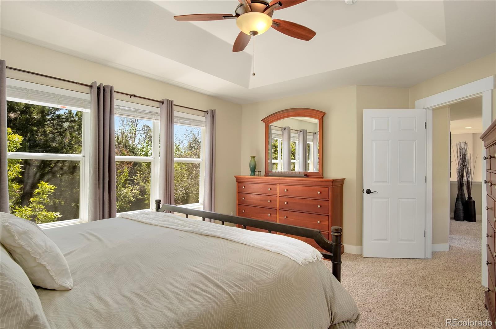 MLS# 7483378 - 24 - 10022 Hughes Way, Highlands Ranch, CO 80126