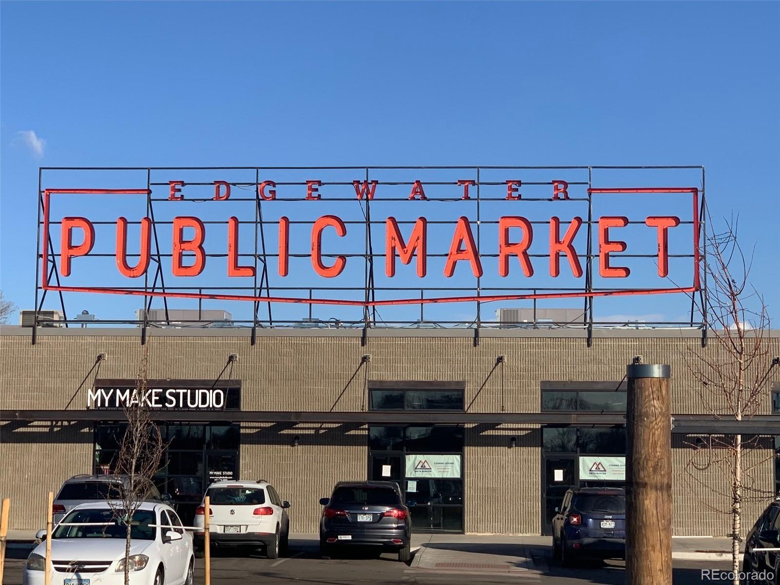 MLS# 7495632 - 38 - 1937 Eaton Street, Lakewood, CO 80214