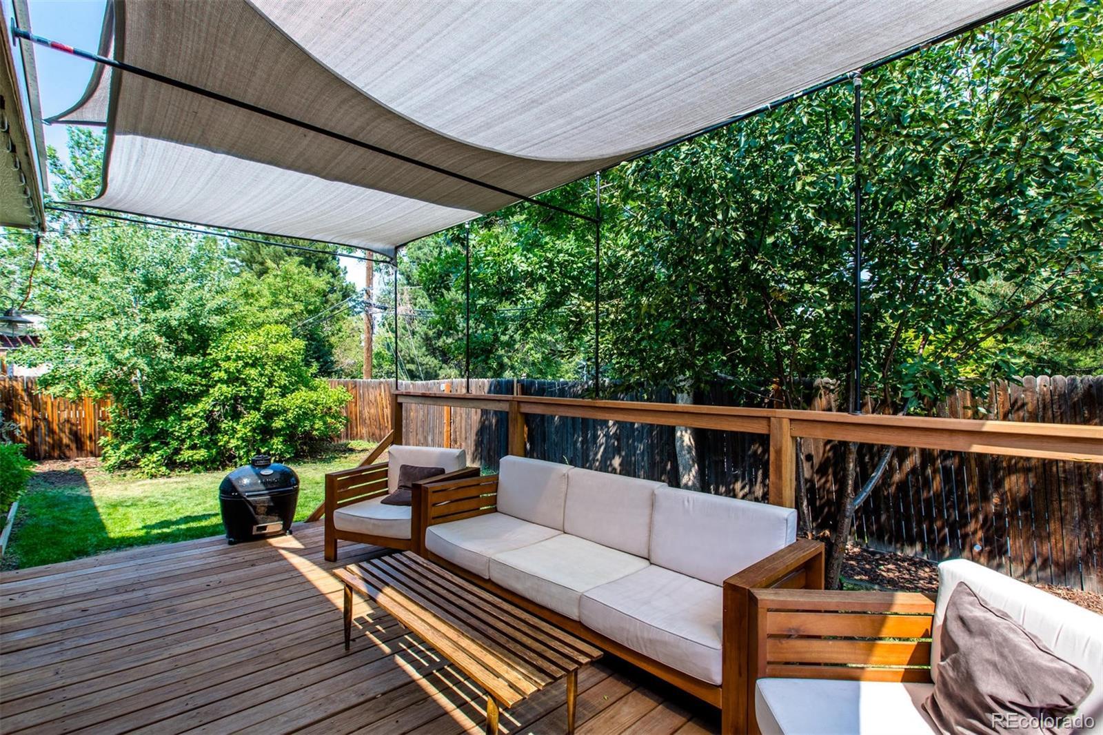 MLS# 7502668 - 33 - 1880 S Holly Street, Denver, CO 80222