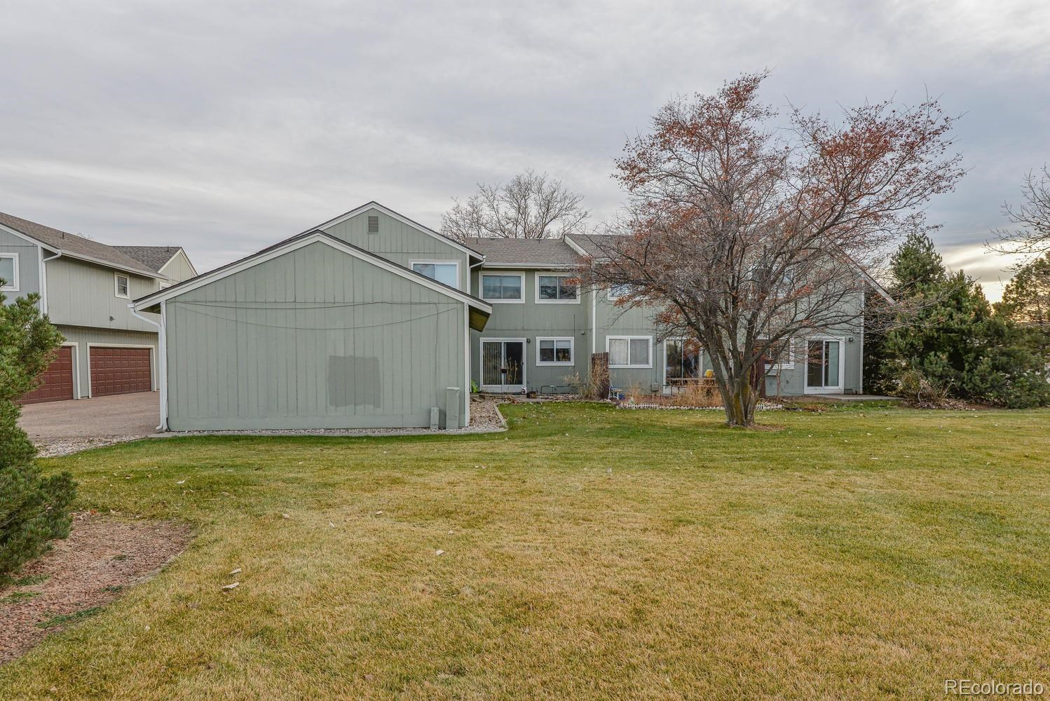 MLS# 7503393 - 29 - 300 Sundance Circle #A101, Fort Collins, CO 80524