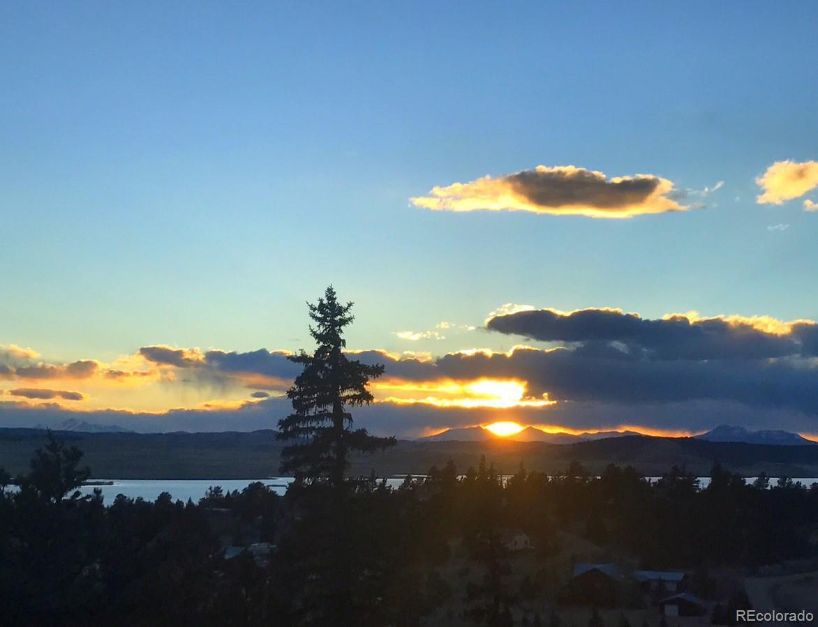 MLS# 7503694 - 3 - 61 Sturgeon Drive, Lake George, CO 80827