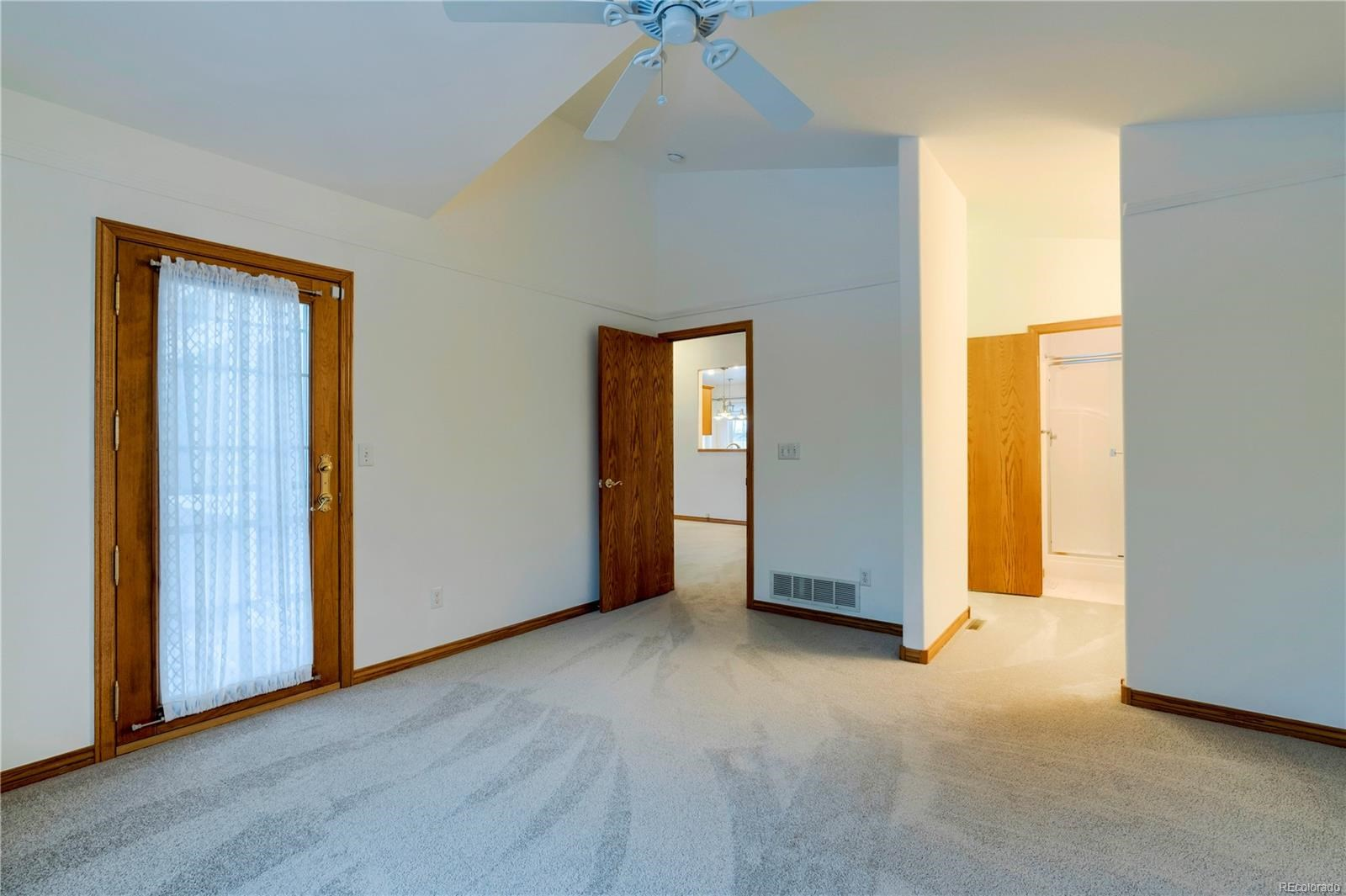 MLS# 7511958 - 12 - 900 Arbor Avenue #6, Fort Collins, CO 80526