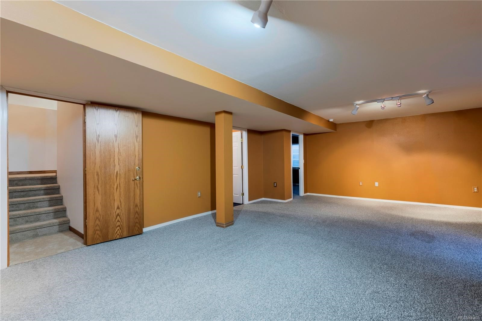 MLS# 7511958 - 16 - 900 Arbor Avenue #6, Fort Collins, CO 80526