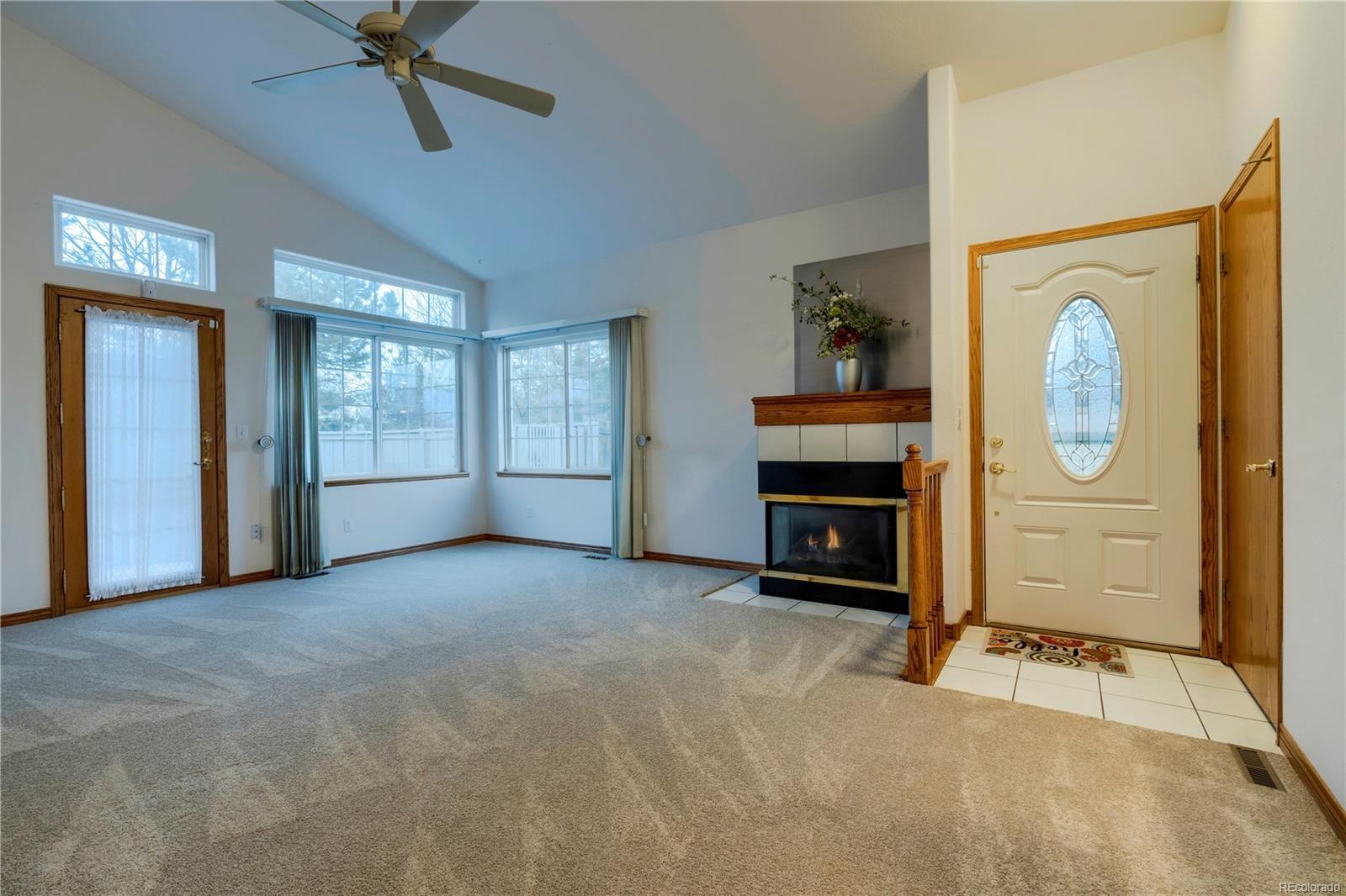 MLS# 7511958 - 3 - 900 Arbor Avenue #6, Fort Collins, CO 80526