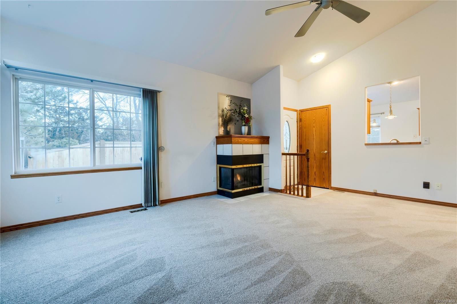 MLS# 7511958 - 5 - 900 Arbor Avenue #6, Fort Collins, CO 80526
