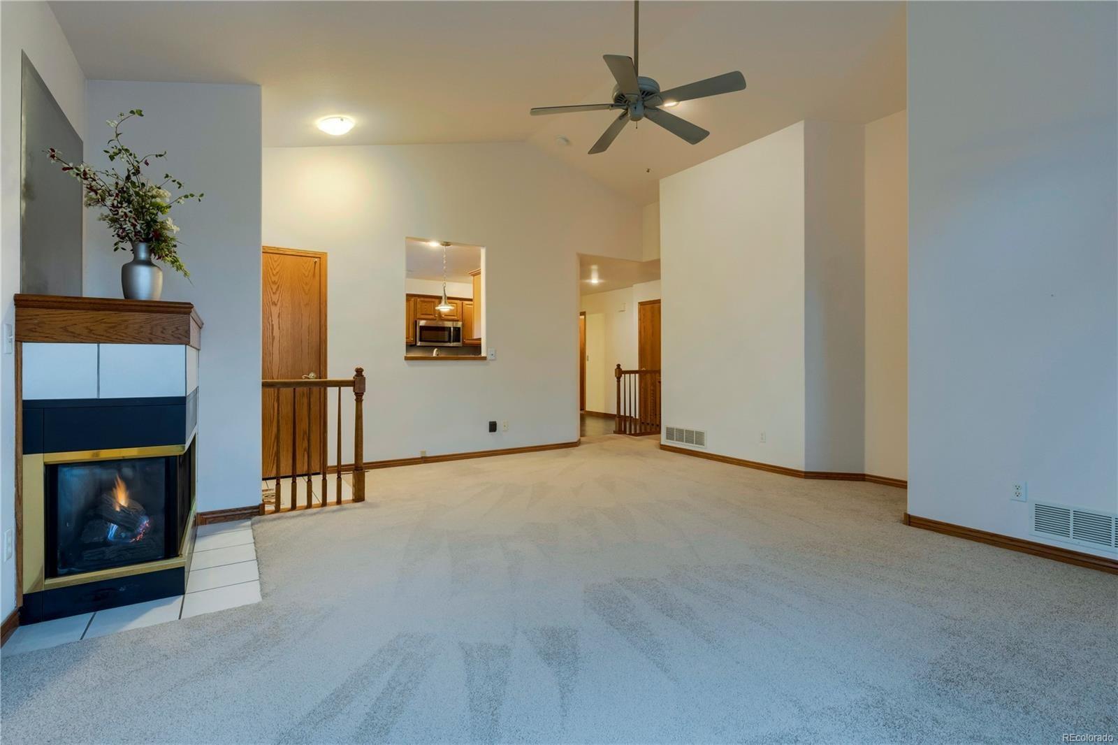 MLS# 7511958 - 6 - 900 Arbor Avenue #6, Fort Collins, CO 80526