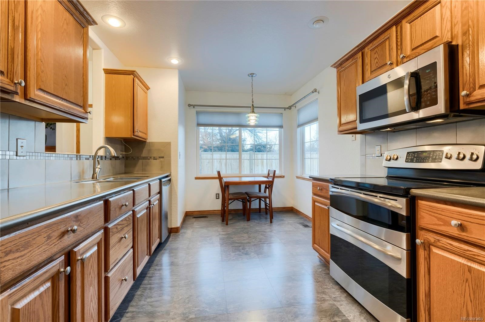 MLS# 7511958 - 7 - 900 Arbor Avenue #6, Fort Collins, CO 80526
