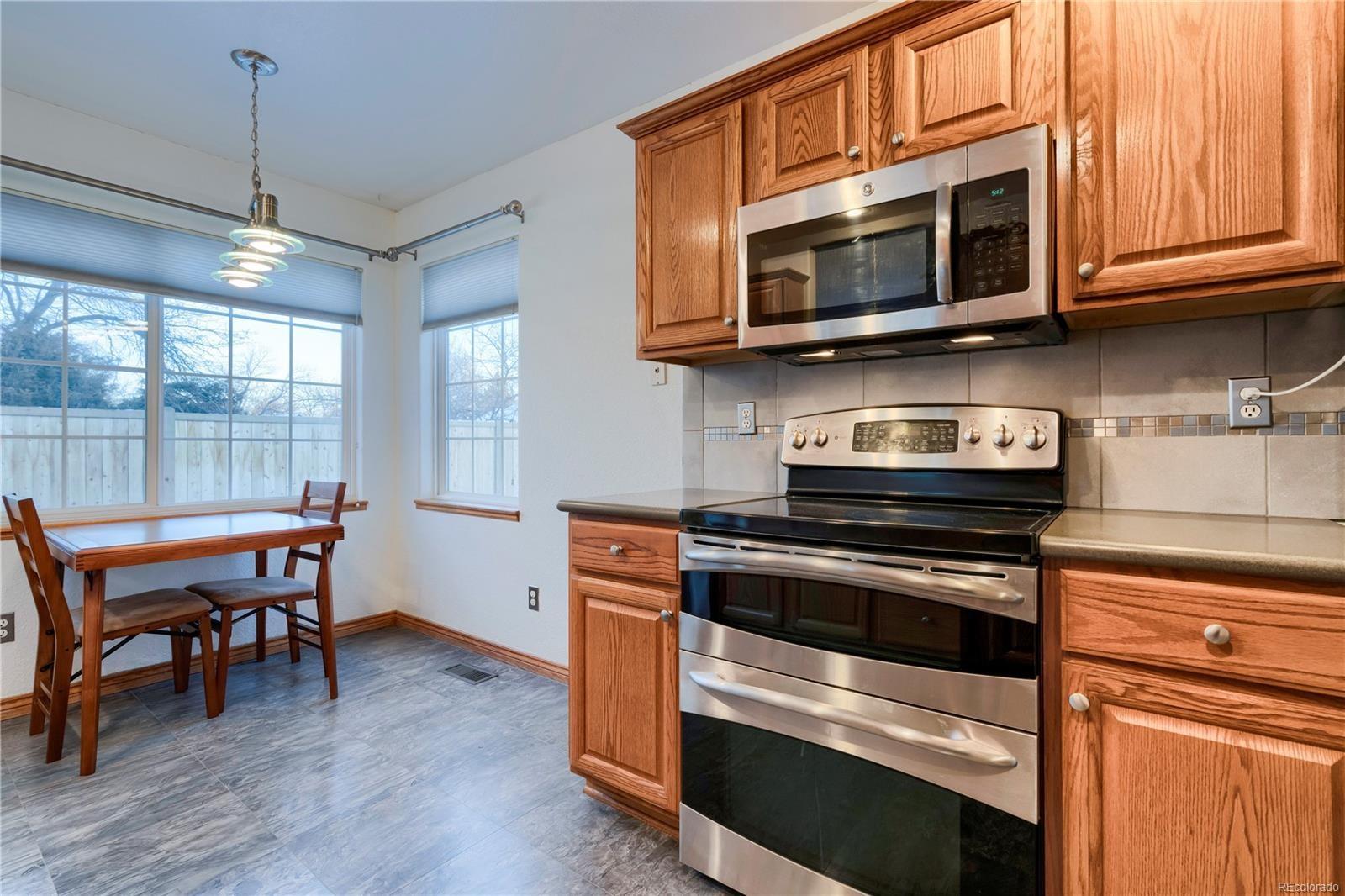 MLS# 7511958 - 8 - 900 Arbor Avenue #6, Fort Collins, CO 80526