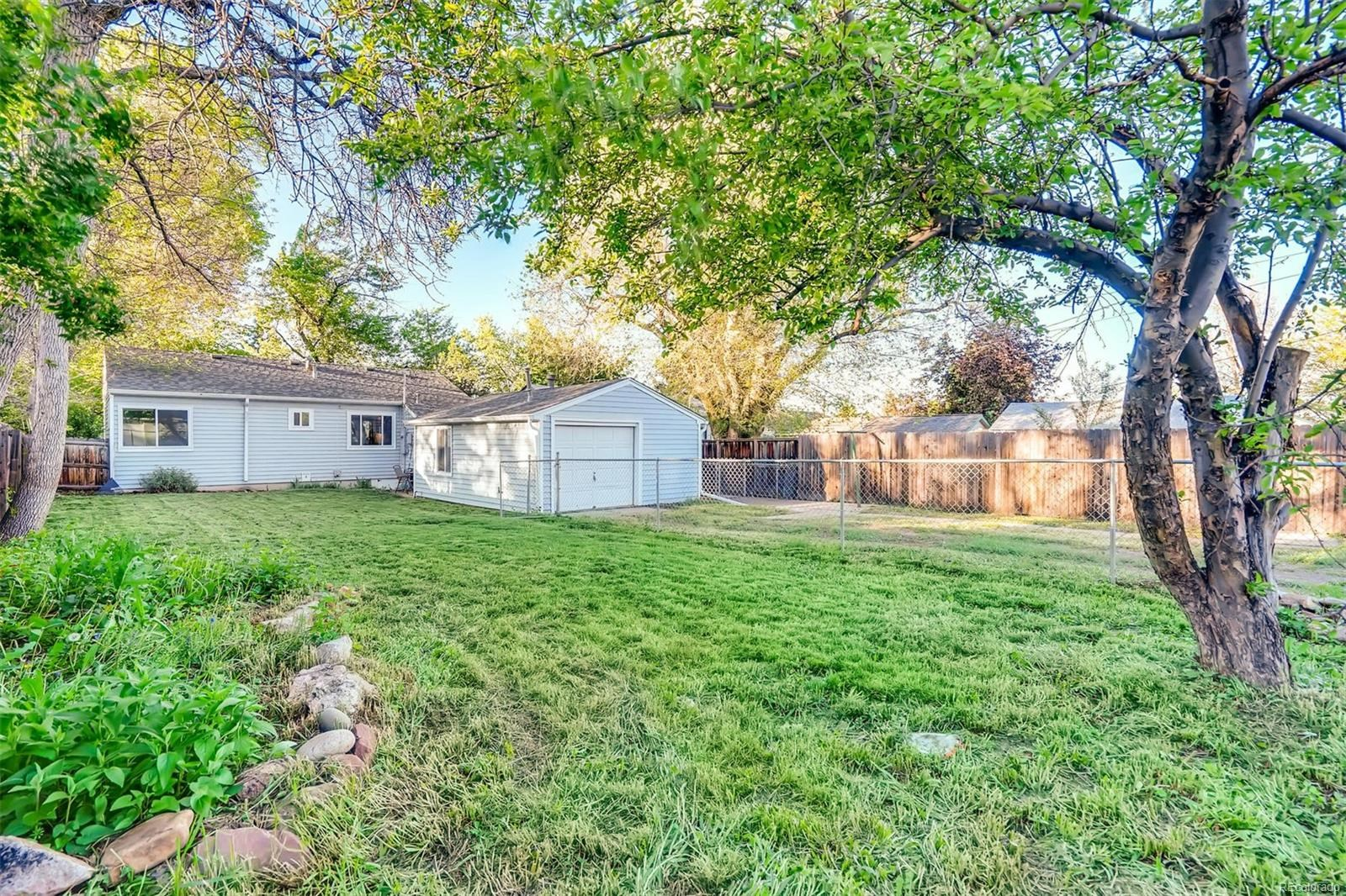 MLS# 7520359 - 11 - 2236 Columbine Avenue, Boulder, CO 80302