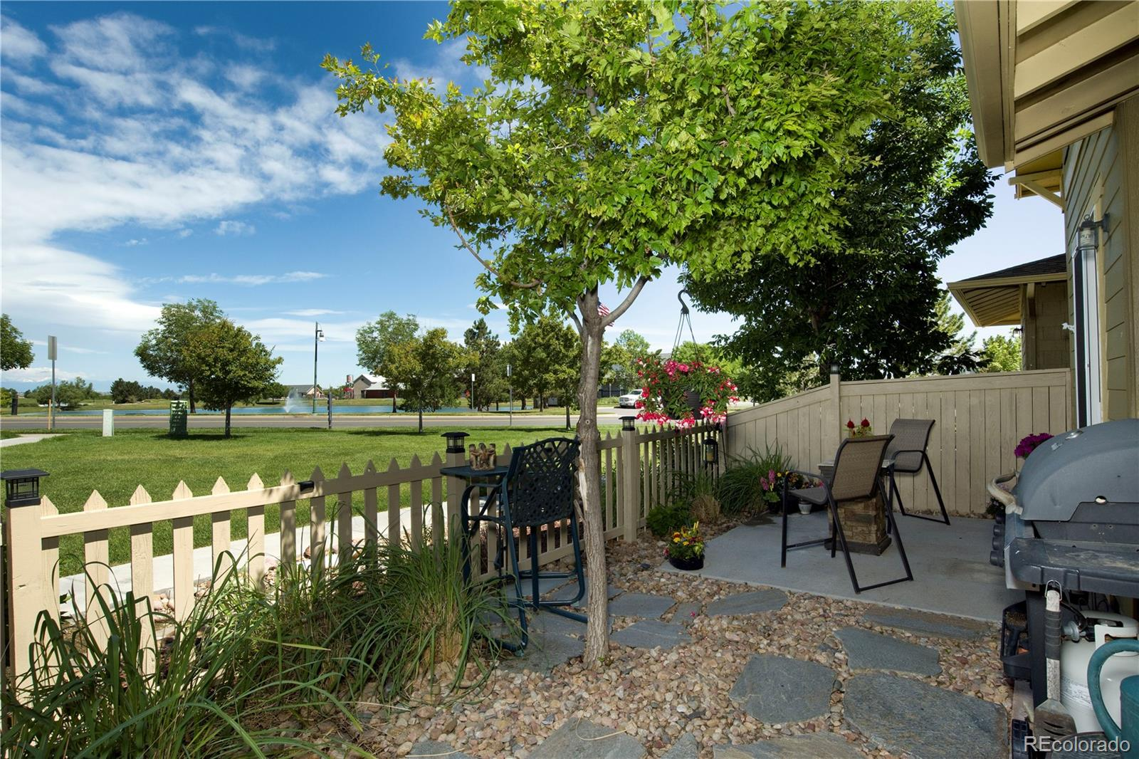 MLS# 7527123 - 19 - 10471 Truckee Street #B, Commerce City, CO 80022