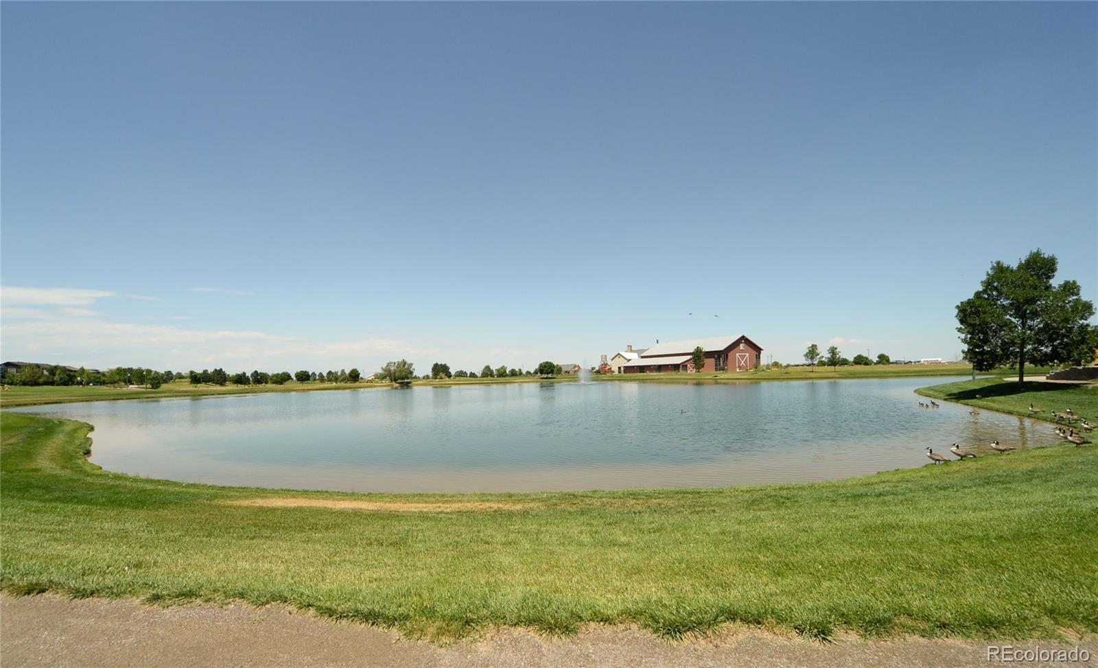 MLS# 7527123 - 23 - 10471 Truckee Street #B, Commerce City, CO 80022