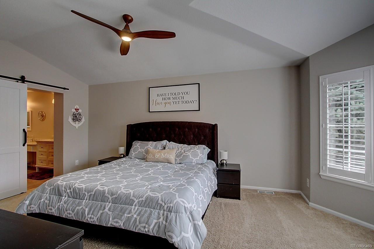 MLS# 7527968 - 7 - 463 Bexley Lane, Highlands Ranch, CO 80126