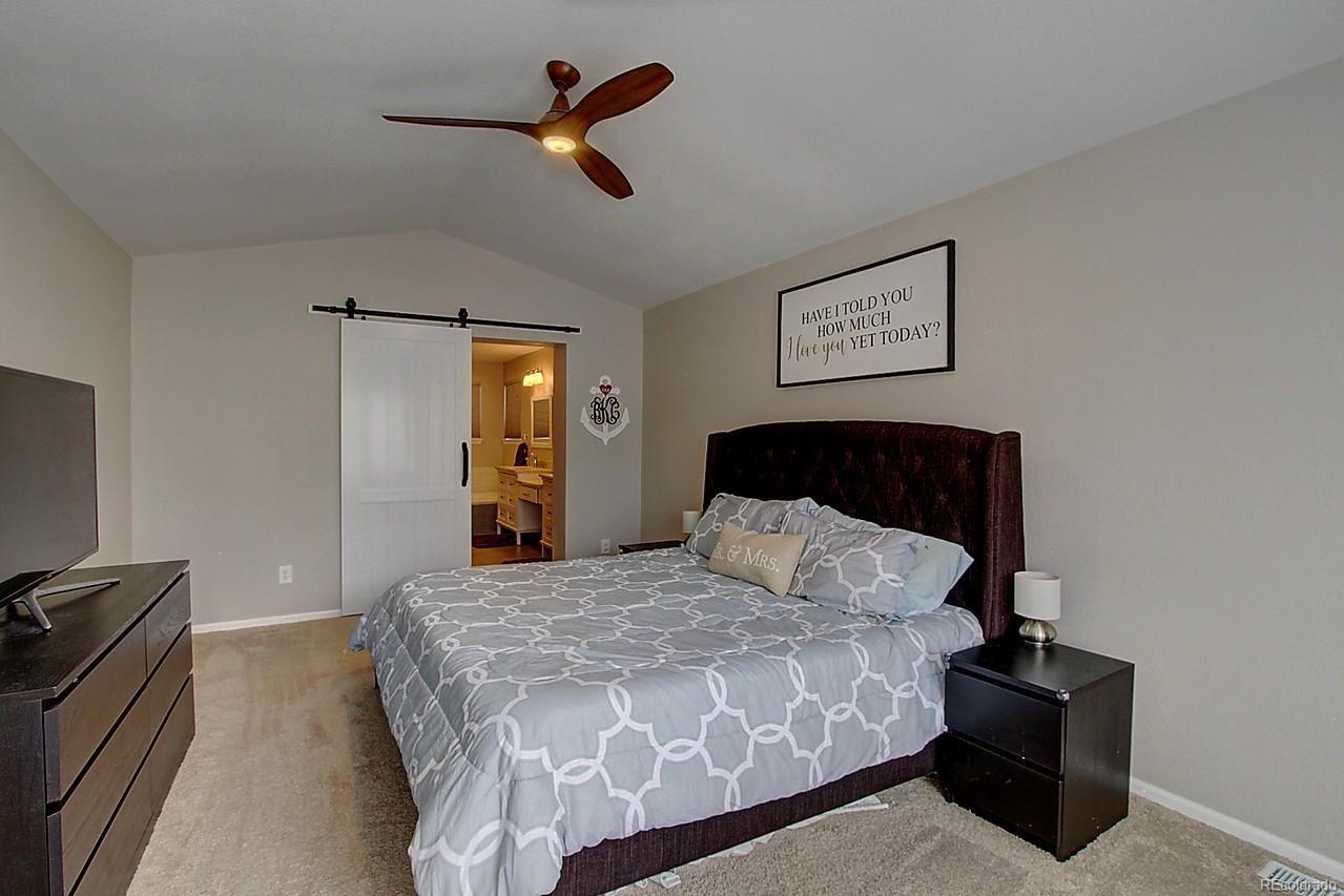 MLS# 7527968 - 8 - 463 Bexley Lane, Highlands Ranch, CO 80126